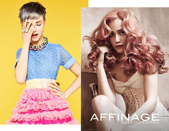Hairproduct Affinage Herlo+hairlounge